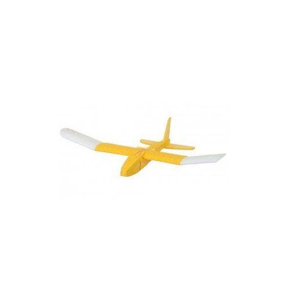 Fenix 30 szabadon szálló repülő