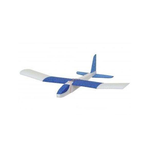 Fenix 45 szabadon szálló repülő