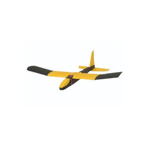 Fenix 60 szabadon szálló repülő