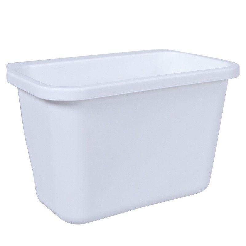 Felakasztható, konyhai hulladékgyűjtő