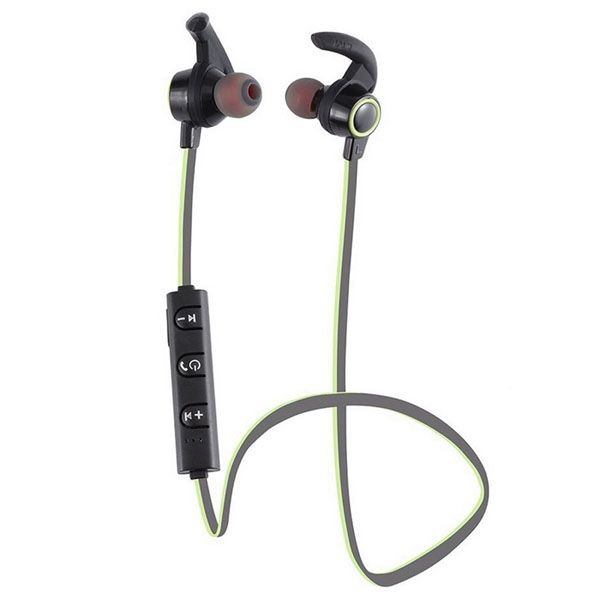 AMW-810 vezeték nélküli Bluetooth sztereó fülhallgató Headset be4b35bd30