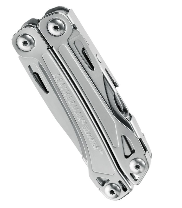 Leatherman Sidekick multifogó