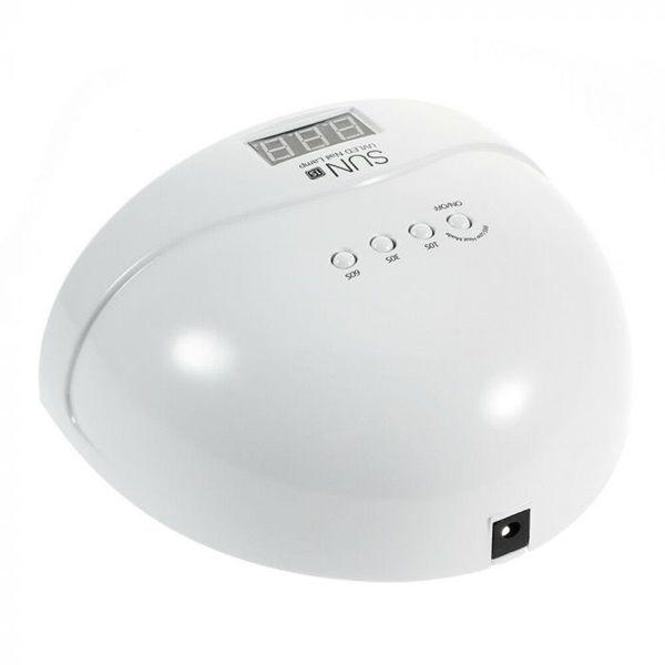 UV lámpa 30 LED-es