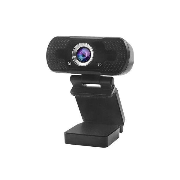 Webkamera Full HD