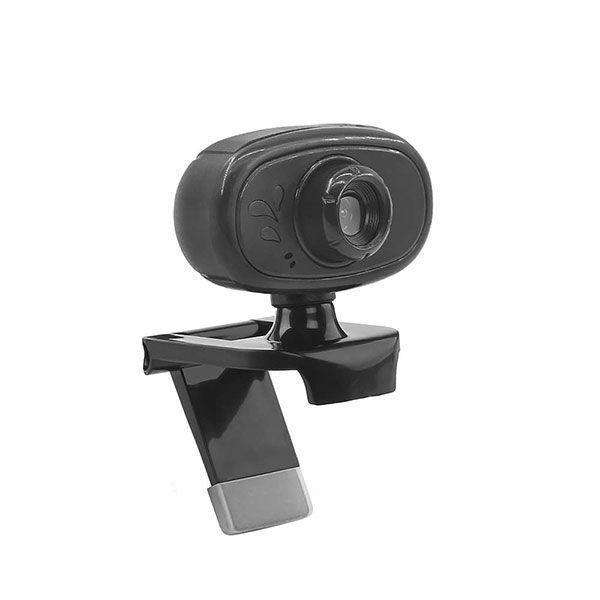 Webkamera 480P